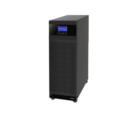 Uninterruptible Power Supplies Archives | Xtreme Power