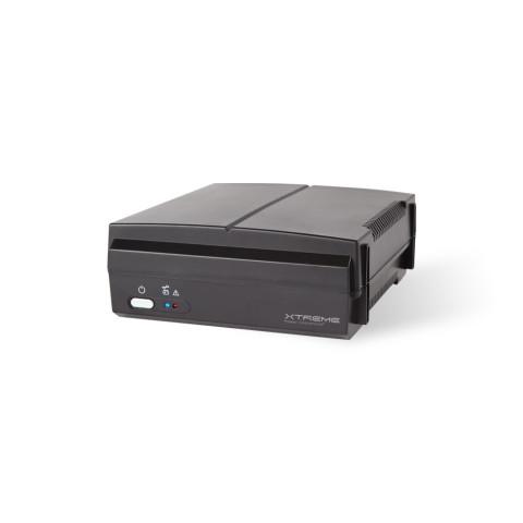 XST 400VA-800VA Standby UPS
