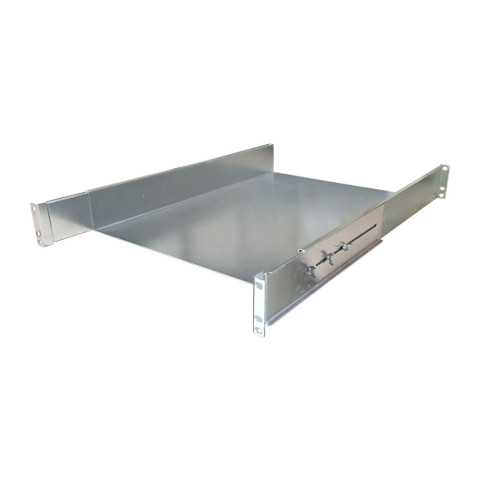 R90-SHELF Shelf Kit
