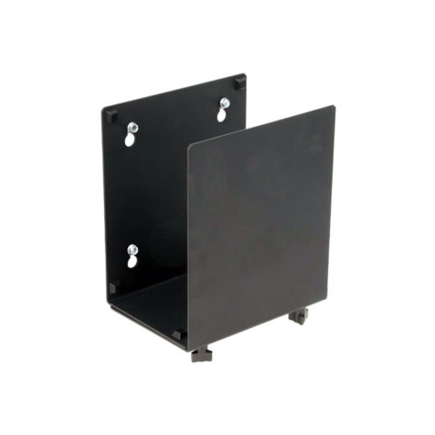 T90-WMB Wall Mount Bracket