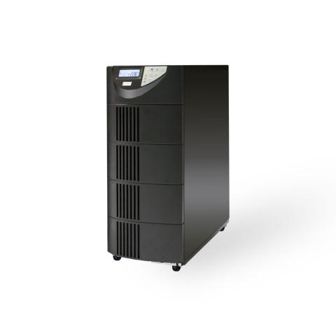 T90 6kVA & 10kVA Online UPS
