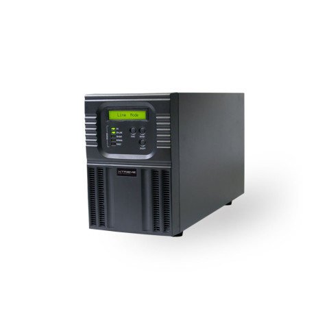 t90_oblique 480x480 p90 online ups xtreme power conversion  at webbmarketing.co