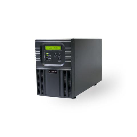 T90 700VA-3000VA Online UPS