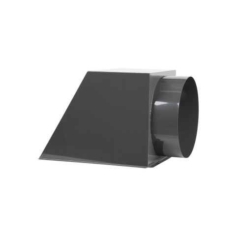 XC-ADPT1 Condenser Plenum