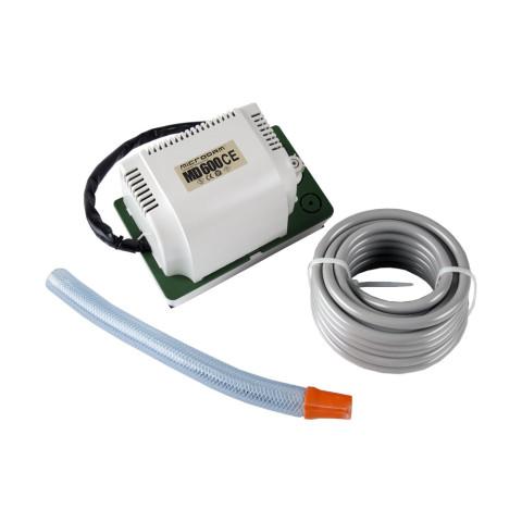 XC-PUMP1 Condensate Pump Kit