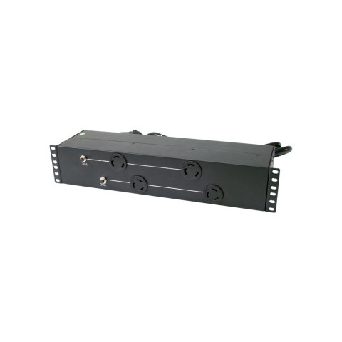 XPD31 Power Distribution Unit