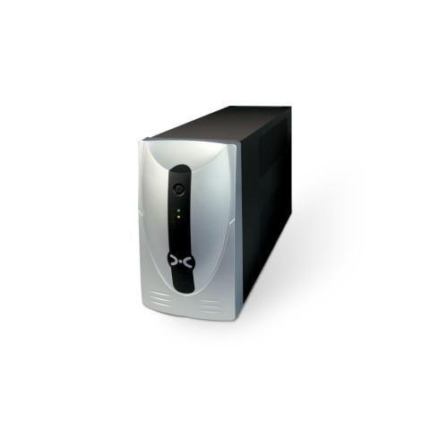 XVT 600VA-1500VA Line Interactive UPS